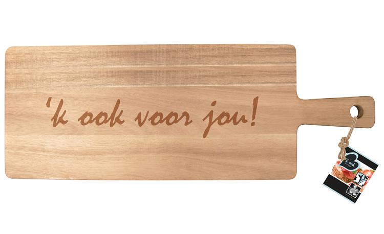 kook-voor-jou